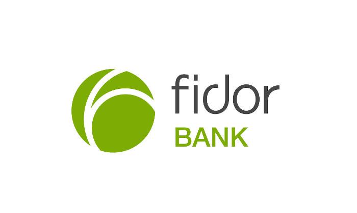 Fidor Bank Konto Gesperrt