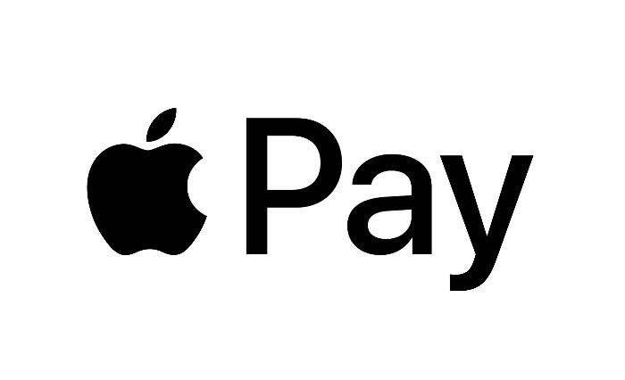 Wie Sicher Ist Google Pay