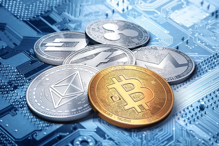 Bitcoin kaufen bester anbieter